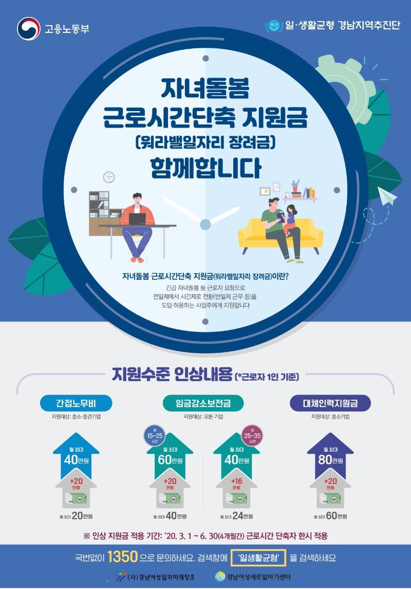 자녀돌봄 근로시간단축 지원금 포스터_v4수정.jpg